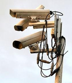 //cdnph.upi.com/sv/em/i/UPI-4021398100076/2014/1/13981005616211/More-surveillance-cameras-for-Mexico-City.jpg