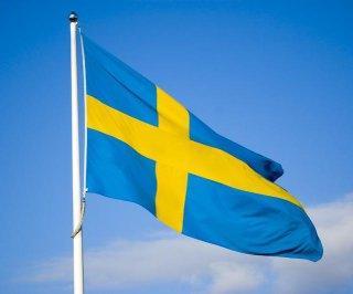 http://cdnph.upi.com/sv/em/i/UPI-4021402061106/2014/1/14020615752117/Happy-National-Day-Sweden.jpg