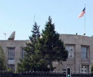 http://cdnph.upi.com/sv/em/i/UPI-40471359723463/2013/1/13597399736653/Bomb-kills-guard-at-US-Embassy-in-Turkey.jpg