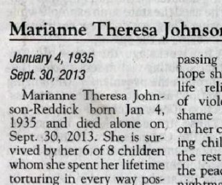 http://cdnph.upi.com/sv/em/i/UPI-4061379031519/2013/1/13790319095191/Scathing-obituary-goes-viral-describes-abusive-violent-mother.jpg