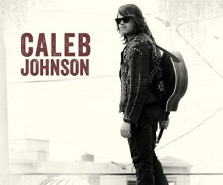 //cdnph.upi.com/sv/em/i/UPI-4061400840646/2014/1/14008406615354/American-Idol-winner-Caleb-Johnson-to-release-his-first-album-Aug-12.jpg