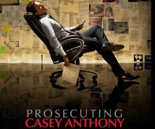 http://cdnph.upi.com/sv/em/i/UPI-4101355413948/2012/1/13554163115295/WATCH-Lifetimes-Prosecuting-Casey-Anthony-trailer.jpg