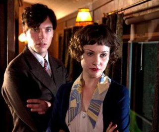 http://cdnph.upi.com/sv/em/i/UPI-4101376930049/2013/1/13769309887117/The-Lady-Vanishes-remake-airs-on-PBS-gets-mixed-ratings.jpg