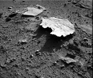 http://cdnph.upi.com/sv/em/i/UPI-4121396899353/2014/1/13969005541135/NASAs-rover-Curiosity-discovers-Australia-on-Mars-sort-of.jpg