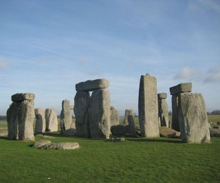 http://cdnph.upi.com/sv/em/i/UPI-4131394125060/2014/1/13941271666424/Stonehenge-stones-may-have-been-chosen-for-their-musical-properties.jpg