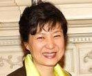 http://cdnph.upi.com/sv/em/i/UPI-41431341938112/2012/1/13419384068819/Woman-seeks-S-Korean-presidency.jpg