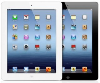 http://cdnph.upi.com/sv/em/i/UPI-41451341518866/2012/1/13415183264401/Apple-said-readying-smaller-iPad.jpg