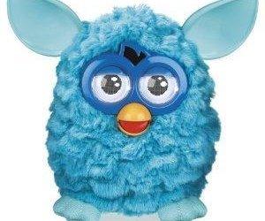 http://cdnph.upi.com/sv/em/i/UPI-4161347907872/2012/1/13479129538787/Furby-is-back.jpg