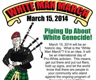 //cdnph.upi.com/sv/em/i/UPI-4161394728790/2014/1/13947288312199/The-White-Man-March-is-coming-to-a-city-near-you-on-Saturday.jpg
