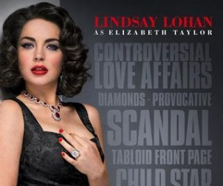 http://cdnph.upi.com/sv/em/i/UPI-4181353949007/2012/1/13539504688663/Elizabeth-Taylor-preemptively-dissed-Liz-Dick.jpg