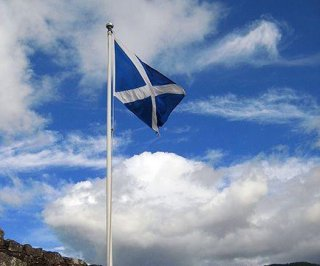 http://cdnph.upi.com/sv/em/i/UPI-4181402947637/2014/1/14029488551907/Scotland-prepares-a-constitution-if-independence-referendum-passes.jpg