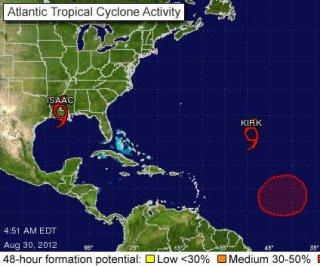 http://cdnph.upi.com/sv/em/i/UPI-42011346306677/2012/1/13463250451257/Isaac-a-tropical-depression-floods.jpg