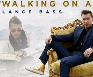 http://cdnph.upi.com/sv/em/i/UPI-4211390322162/2014/1/13903224447518/Lance-Bass-releases-new-single-Walking-on-Air.jpg