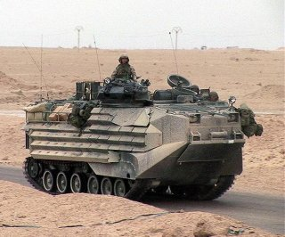 http://cdnph.upi.com/sv/em/i/UPI-4221401223308/2014/1/14012243042229/SAIC-upgrading-Marine-Corp-Assault-Amphibious-Vehicles.jpg