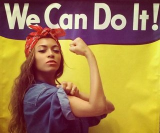 http://cdnph.upi.com/sv/em/i/UPI-4241406062642/2014/1/14060642064413/Beyonc-channels-Rosie-the-Riveter-in-new-photo.jpg