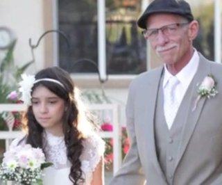 http://cdnph.upi.com/sv/em/i/UPI-4261396489800/2014/1/13964906574112/Man-with-terminal-cancer-walks-daughter-down-aisle-PHOTOS.jpg