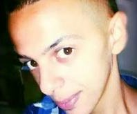 http://cdnph.upi.com/sv/em/i/UPI-4261404671903/2014/1/14045830363937/Six-Israelis-arrested-in-death-of-Palestinian-teen.jpg