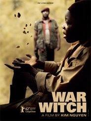 http://cdnph.upi.com/sv/em/i/UPI-42641339617918/2012/1/13396177213036/War-Witch-gets-a-US-distributor.jpg