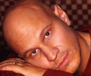 http://cdnph.upi.com/sv/em/i/UPI-4271398077315/2014/1/13980781115966/Kevin-Sharp-country-musician-dies-at-43.jpg