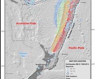 http://cdnph.upi.com/sv/em/i/UPI-4301403554050/2014/1/14035556871787/72-magnitude-earthquake-rattles-New-Zealands-Kermadec-Islands.jpg