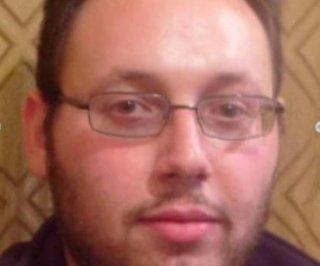http://cdnph.upi.com/sv/em/i/UPI-4321409784771/2014/1/14096791696869/Family-of-slain-American-journalist-breaks-silence-calls-son-hero.jpg