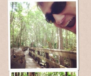 //cdnph.upi.com/sv/em/i/UPI-4341398957068/2014/1/13989581401062/Man-tries-to-take-selfie-with-squirrel-gets-attacked.jpg