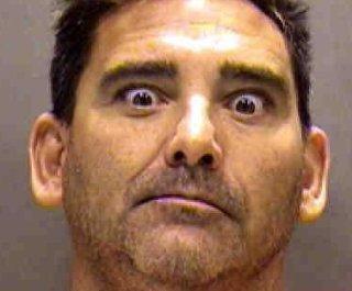 http://cdnph.upi.com/sv/em/i/UPI-4351398789885/2014/1/13987899363586/Florida-man-accused-of-throwing-bucket-of-urine-on-building-inspector-during-investigation.jpg
