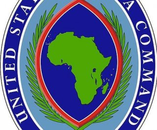 http://cdnph.upi.com/sv/em/i/UPI-4351399985257/2014/1/13999864955904/US-troops-join-search-for-abducted-Nigerian-schoolgirls.jpg