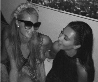 http://cdnph.upi.com/sv/em/i/UPI-4361407161387/2014/1/14071632784988/Kim-Kardashian-former-friend-Paris-Hilton-reunite-in-Ibiza.jpg
