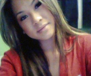 http://cdnph.upi.com/sv/em/i/UPI-4371406296022/2014/1/14062986853310/Two-California-women-convicted-of-manslaughter-for-fatal-nightclub-beating.jpg
