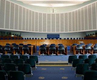 http://cdnph.upi.com/sv/em/i/UPI-4401406215714/2014/1/14062169295326/Poland-illegally-helped-CIA-in-torture-court-rules.jpg