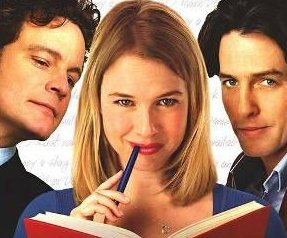 http://cdnph.upi.com/sv/em/i/UPI-4411380566399/2013/1/13805686523291/Bridget-Jones-Diary-fans-outraged-over-Mr-Darcys-death-spoiler.jpg