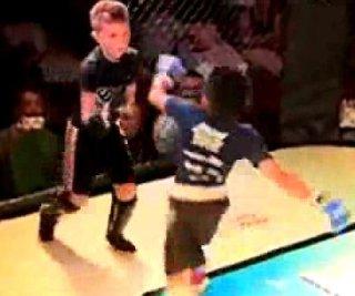 http://cdnph.upi.com/sv/em/i/UPI-4411392738400/2014/1/13927386707391/Report-Child-cage-fighting-gains-popularity-in-Arizona.jpg