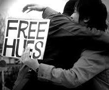 http://cdnph.upi.com/sv/em/i/UPI-4421386957828/2013/1/13869586017718/Atlanta-student-gets-year-suspension-for-hugging-teacher.jpg