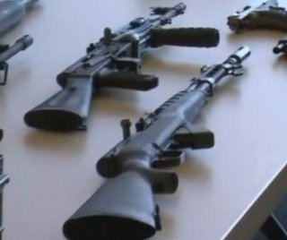 http://cdnph.upi.com/sv/em/i/UPI-4421397041768/2014/1/13970425979649/LAPD-shooting-Gunman-rejected-by-police-academy.jpg