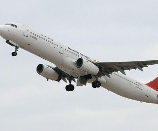 http://cdnph.upi.com/sv/em/i/UPI-4451406123017/2014/1/14061252037266/Passenger-plane-crashes-in-Taiwan-at-least-45-dead.jpg