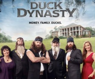http://cdnph.upi.com/sv/em/i/UPI-4461366990793/2013/1/13619027353732/Duck-Dynasty-finale-sets-AE-ratings-record.jpg