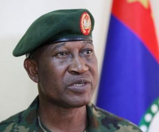 http://cdnph.upi.com/sv/em/i/UPI-4461397831286/2014/1/13978359838724/Nigerian-military-retracts-claim-of-abducted-girls-release.jpg