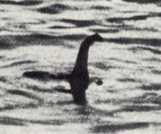 //cdnph.upi.com/sv/em/i/UPI-4471372866038/2013/1/13728671686081/Loch-Ness-monster-legend-is-geologys-fault-says-scientist.jpg