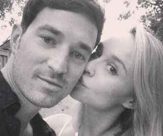 http://cdnph.upi.com/sv/em/i/UPI-4471405077625/2014/1/14050779273010/Glee-actress-Becca-Tobins-boyfriend-found-dead-in-Philadelphia-hotel-room.jpg