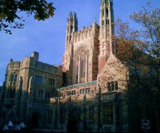 http://cdnph.upi.com/sv/em/i/UPI-4481389828133/2014/1/13898284562718/Yale-frat-members-sued-over-tailgating-death.jpg