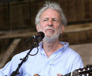 http://cdnph.upi.com/sv/em/i/UPI-4481397242588/2014/1/13972434234730/Songwriter-Jesse-Winchester-Canadian-favorite-dies-at-69.jpg