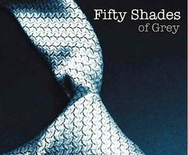 http://cdnph.upi.com/sv/em/i/UPI-44911342722867/2012/1/13427236799230/DJs-host-Fifty-Shades-burning-party.jpg