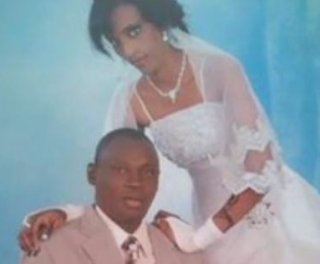 http://cdnph.upi.com/sv/em/i/UPI-4501401504903/2014/1/14015058766367/Man-says-Sudanese-wife-not-likely-to-renounce-Christianity.jpg