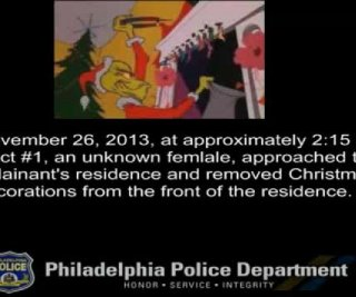 //cdnph.upi.com/sv/em/i/UPI-4511386682358/2013/1/13866824161120/Philly-police-arrest-Grinch-who-allegedly-stole-Christmas-decorations.jpg