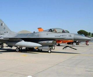 http://cdnph.upi.com/sv/em/i/UPI-4551400697603/2014/1/14006987155970/Pakistani-jets-bomb-militants-hideouts-killing-60.jpg
