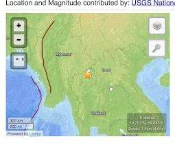 http://cdnph.upi.com/sv/em/i/UPI-4561399300817/2014/1/13993020588233/60-magnitude-earthquake-rattles-Thailand.jpg