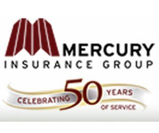 http://cdnph.upi.com/sv/em/i/UPI-4571360082051/2013/1/13600825471365/Mercury-Insurance-to-cut-65-jobs.jpg