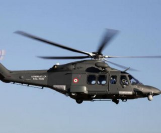 http://cdnph.upi.com/sv/em/i/UPI-4571395931776/2014/1/13959337651220/AgustaWestland-showcasing-its-AW139M-in-South-America.jpg