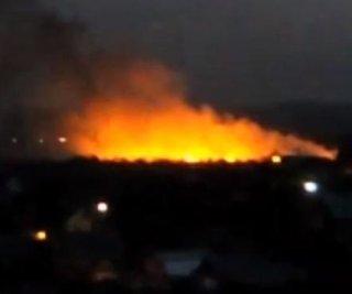http://cdnph.upi.com/sv/em/i/UPI-4591402768188/2014/1/14027692358178/Ukrainian-military-plane-shot-down-killing-49.jpg